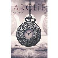 Arche - Dostawa 0 zł (9788380832886)