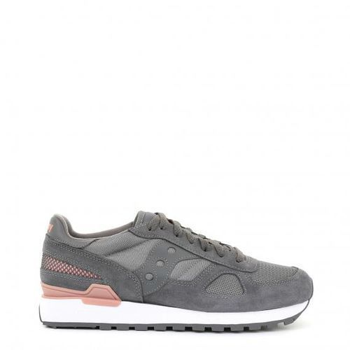 Shadow_2108 Saucony