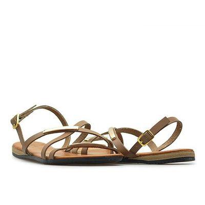 Sandały damskie Venezia Arturo