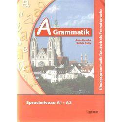 Nauka języka  Schubert-Verlag MegaKsiazki.pl