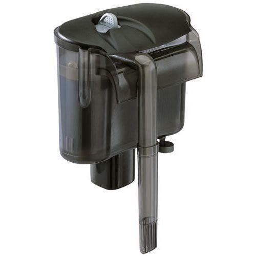 Aquael filtr zewnętrzny do akwarium versamax fzn 2
