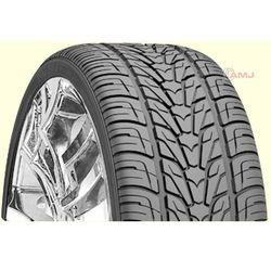 Nexen Roadian HP 275/45 R20 110 V