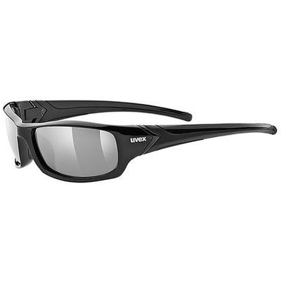Okulary sportowe Uvex opensport