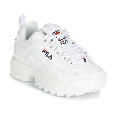 Buty sportowe dla dzieci Fila Spartoo