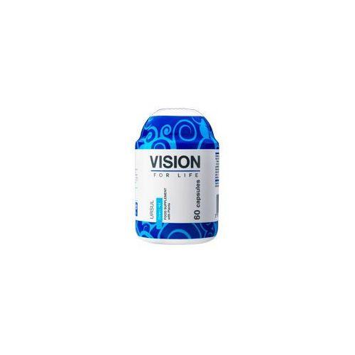 Ursul (Vision) suplement diety