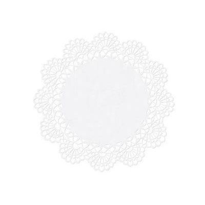 Dekoracje stołu weselnego Party Deco