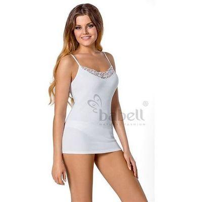 T-shirty damskie Babell Zuzulla