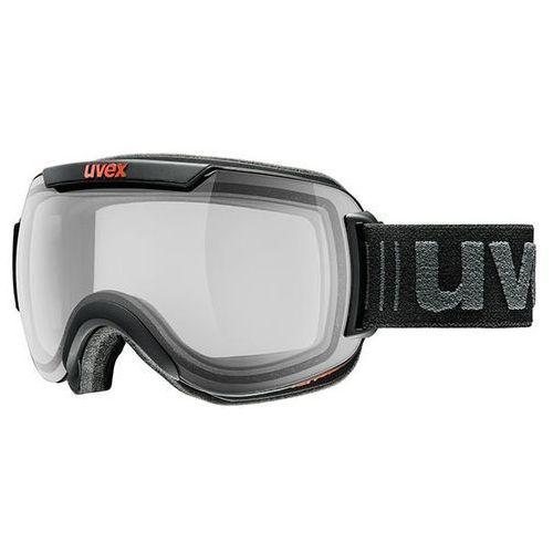 Uvex Gogle downhill 2000 vpx fotochrom polaryzacja 550/111/2121