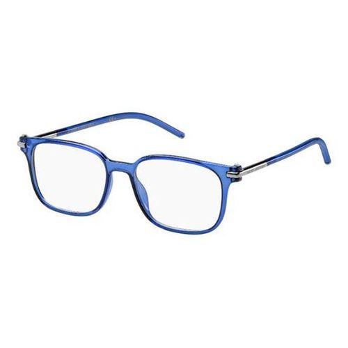 Marc jacobs Okulary korekcyjne marc 52 tpe