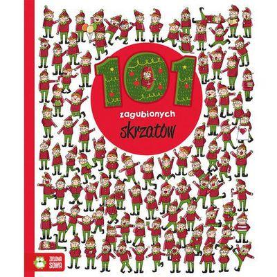 Podręczniki ZIELONA SOWA InBook.pl