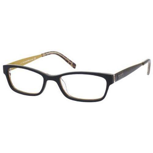 Okulary korekcyjne leanne 1w5 Kate spade