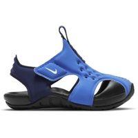 Boys' Nike Sunray Protect 2 (TD) Sandal 22 / US 6C / 12 cm