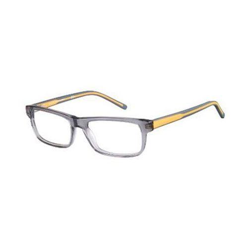 Okulary korekcyjne s249 q2y Seventh street