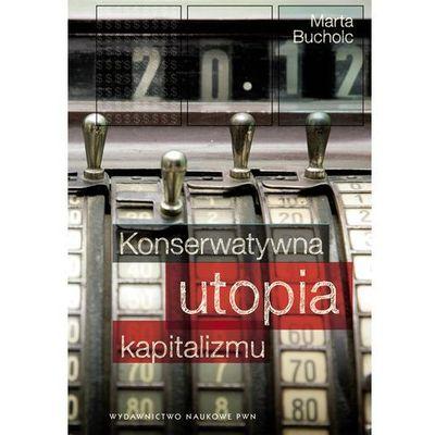 Politologia Wydawnictwo Naukowe PWN TaniaKsiazka.pl