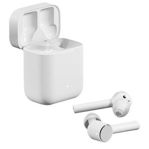 Xiaomi AirDots Pro (Mi True Wireless Earphones) - Biały