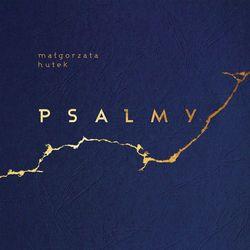 Muzyka religijna  Hutek Małgorzata