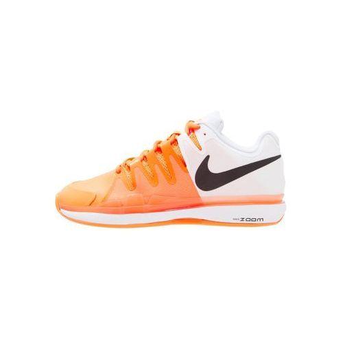 Nike Performance ZOOM VAPOR 9.5 TOUR CLAY Obuwie do tenisa Outdoor tart/black/white, 631457