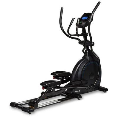 Orbitreki Flow Fitness TopSlim