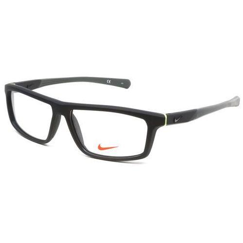 Okulary korekcyjne 7085 005 Nike