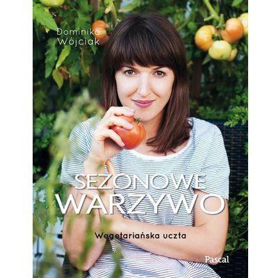 Kuchnia, przepisy kulinarne Dominika Wójciak Libristo.pl