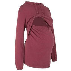 Swetry ciążowe bonprix bonprix