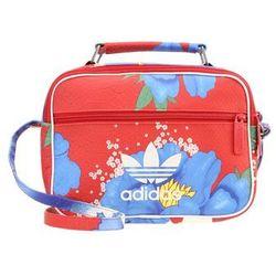 Adidas  originals torba na ramię multicoloured (4057289806706)