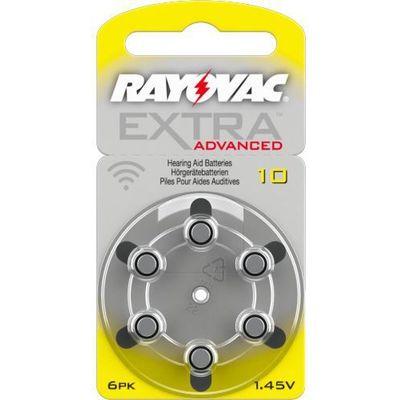 Baterie Rayovac