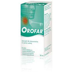 Leki na gardło  novartis consumer health gmbh