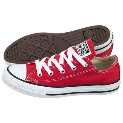Buty dla dzieci Converse ceny, opinie, recenzje