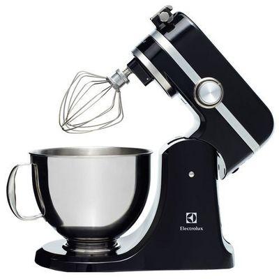 Roboty kuchenne Electrolux