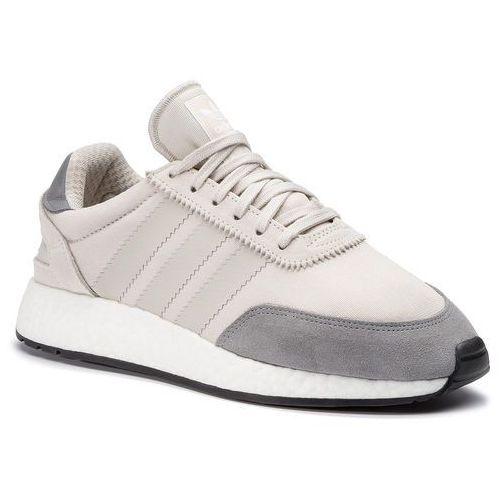 061fe3f7 Buty - N-5923 CQ2337 Cblack/Ftwwht/Greone (Adidas) opinie + recenzje ...