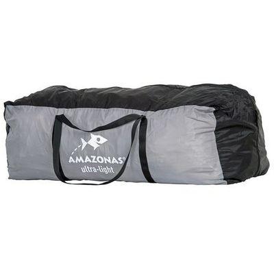 torby walizki torba podrozna na kolkach tour team travel bag 130 ... 479b7533b90fd