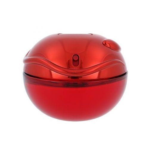 DKNY Be Tempted woda perfumowana 100 ml tester dla kobiet