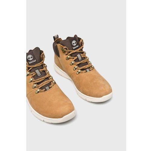 c15b5f88 Timberland - buty boltero leather hiker - Galeria Timberland - buty boltero  leather hiker ...