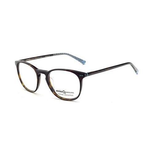 Okulary korekcyjne Etnia Barcelona SHOREDITCH HVTQ (50)