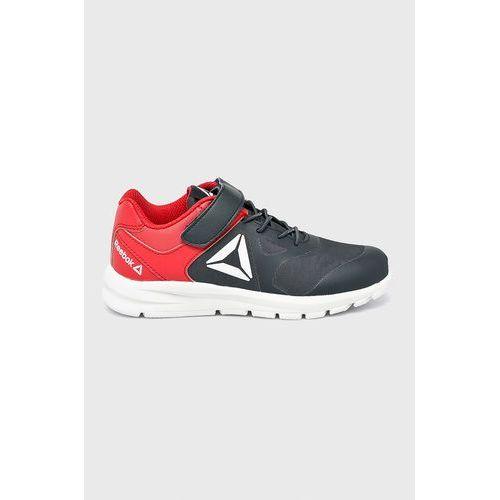Reebok - buty dziecięce rush runner