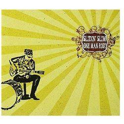 Blues  RECORD HEAVEN-SCHWEDEN InBook.pl