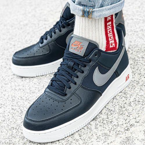 air force 1 '07 lv8 (bv1278-400), Nike