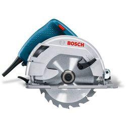 Piły i pilarki  Bosch