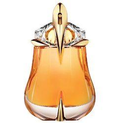 Wody perfumowane dla kobiet  Thierry Mugler OnlinePerfumy.pl