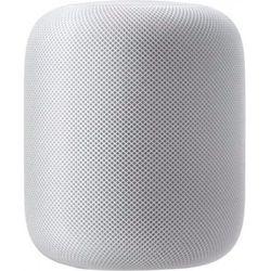 Pozostałe głośniki i akcesoria  Apple e-smartphone