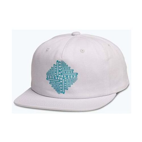 Diamond Czapka z daszkiem formula unconstructed 5 panel