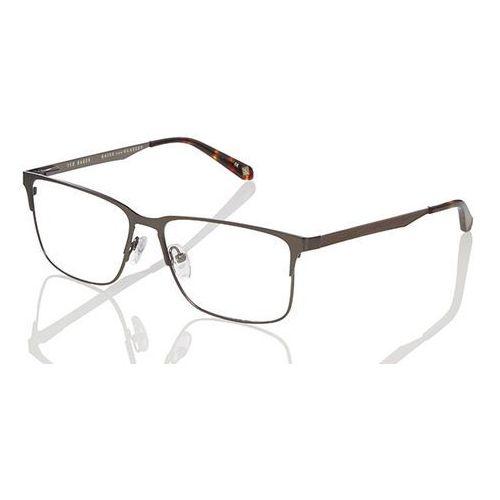Ted baker Okulary korekcyjne tb4245 robin 909