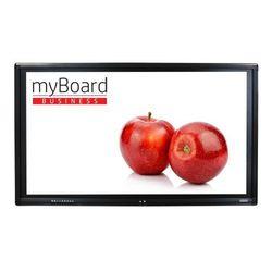 Tablice interaktywne  myBoard Multimediaszkolne