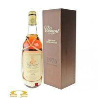 Rum Clement Vintage 1976 0,7l, 027D-79062