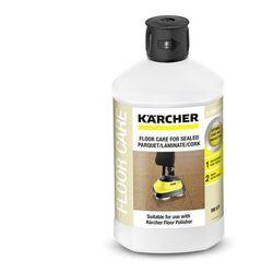 Pozostałe do utrzymania czystości  KARCHER ELECTRO.pl