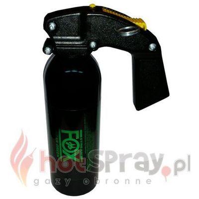Gazy pieprzowe Fox Labs Hotspray.pl