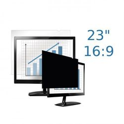 Monitory LCD  Philips filtrynamiare.pl