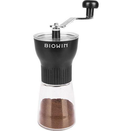 Biowin 320500