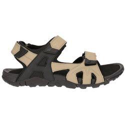 Sandały męskie  4F